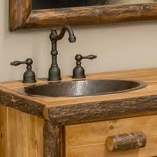 copper sink faucet. Fine Copper Copper Sink U0026 Faucet Package And E