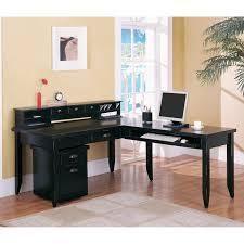 download design home office corner. Kathy Ireland Corner Desk Download Design Home Office T