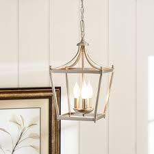 stylish kitchen pendant light fixtures home. Collection In Kitchen Pendant Light Fixtures For Home Design Ideas Lighting You39ll Love Wayfair Stylish