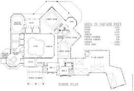 Custom Home Floor Plans 8466 1663 Clairmont Floor Plan Ranch House Luxury Custom Home Floor Plans