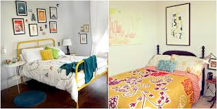 Quirky Bedrooms Memsaheb Net