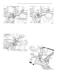 Chrysler fuel pressure diagram wiring diagram