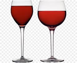 red wine cabernet sauvignon champagne shiraz wine glass png image