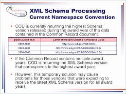 Best Paper Award Certificate Template