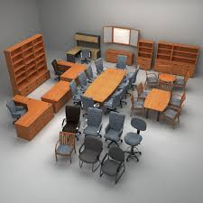 small home office furniture sets. 119 office furniture set home small sets