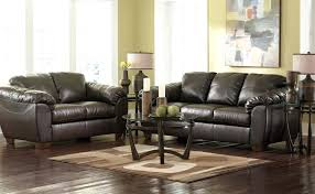 dark brown leather couch brown leather living room set awesome leather sofa couch set