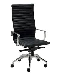 stylish office furniture. Designer Office Chairs Plus Lumbar Support Chair Business Furniture Stylish