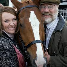 Dream Horse review – true story of a ...
