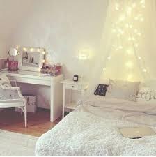 bedroom inspiration tumblr. Bedroom Inspiration Tumblr - Google-Suche L