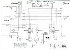 1970 honda ct70 wiring diagram honda auto wiring diagrams instructions 1972 honda ct70 wiring honda ct70 wiring diagram rh niraikanai me 1977 1973 1970 honda ct70 wiring diagram at