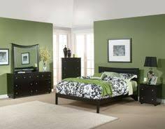 green bedroom colors. Delighful Bedroom Atlantic Furniture Metro Collection Queen Size Studio Platform Bed Intended Green Bedroom Colors
