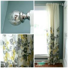 sheer white curtains target large sheer white curtains target australia