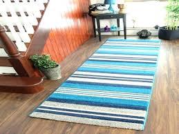 navy blue chevron area rug navy blue area rug teal rugs yellow beige chevron pattern medium