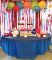 Dr Seuss Party Decorations Dr Seuss Party Decorations Room Furniture Ideas