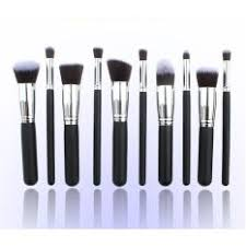 lycheebeauty philippines lycheebeauty makeup brushes sets for