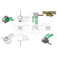 mamba max pro wiring diagram mamba automotive wiring diagrams mamba max pro wiring diagram mamba home wiring diagrams