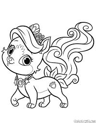 Più Recente Disegni Da Colorare Dei Gatti Disegni Da Colorare