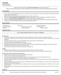 mis manager resume mis officer sample resume example mis manager resume sample