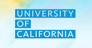University of California | The only world-class public research university  for, by and of California.