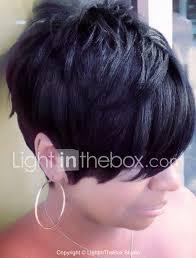 979 Hair Design Auburn Ca Human Hair Wig Short Straight Short Hairstyles 2019 Berry