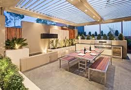 outdoor kitchens tampa florida besto blog