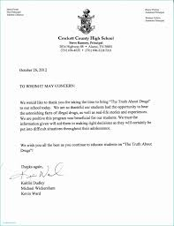 Template Immigration Recommendation Letter Sample Marriage