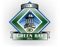 <b>Night</b> Parking | Green Bay, WI