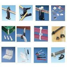 house wiring accessories the wiring diagram readingrat net Wiring Diagram For Accessories house electrical wiring accessories wiring diagram, house wiring Eldon Slot Car Track Wiring-Diagram