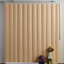 Office Curtains Special Factory Direct Home Office Curtain Rope Vertical Blinds Shutter Blackout Curtains
