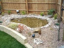 Small Picture Northampton Garden Design Landscaping Gravel Garden