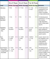 11 Best Feeding Solids Guidelines Images Baby Food