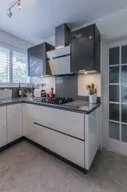 gray high gloss kitchen amazing design grey cupboard doors ikeal home ikea fusion rta m k 20t