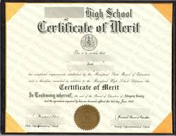 All Fake Certificate Samples Phonydiploma Com