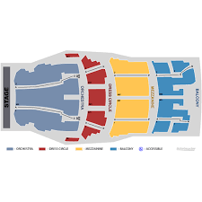 Cibc Theatre Chicago Il Seating Chart Hamilton Chicago Tickets Hamilton Cibc Theatre Wednesday
