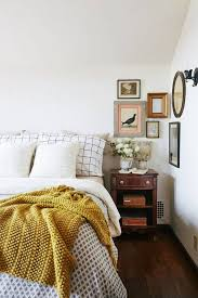 Small Picture 572 best Bedroom Decor images on Pinterest Bedroom ideas