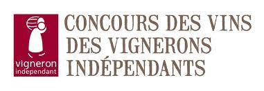 chaque année la confédération des vignerons indépendants organise à paris un grand concours de dégustation des vins signe particulier ce sont les