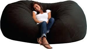 fuf bean bag sofa fort research bean bag sofa reviews giant bean bag chairs fuf fuf bean bag sofa