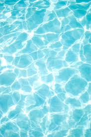 Beautiful Pool Water Tumblr Agua Blue Poolprints And Patternswater Intended Models Design