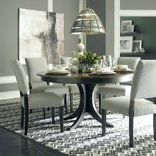 dining tables 36 glass dining table inch and chairs beautiful round set for your modern