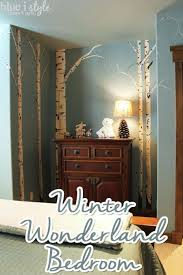 Image Citrin Club Pin By Kathi Hammerstrom On Murals To Paint Wall Murals Tree Wall Murals Tree Wallpaper Mural Pinterest Pin By Kathi Hammerstrom On Murals To Paint Wall Murals Tree Wall