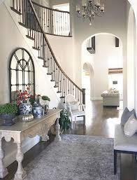 furniture for the foyer. Foyer Furniture. Furniture #FoyerFurniture #Foyer # For The E