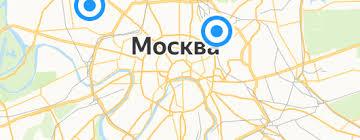 <b>Чехлы</b> для планшетов <b>Red Line</b> — купить на Яндекс.Маркете