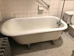 old clawfoot leg tub faucets antique throughout bear claw bathtub designs 9