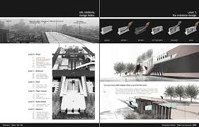 architecture design portfolio examples. Perfect Architecture 1000 Images About Architecture Portfolio Ideas On Architectural  And Architecture Design Portfolio Examples
