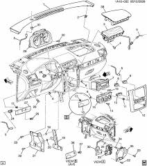 2010 hhr wiring diagram auto electrical wiring diagram 2006 chevy cobalt fuse diagram 2010 hhr wiring diagram