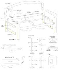 bench seat height. Bench Height Mudroom Seat Dimensions . Seating N