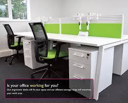 office desking. Office Desking \u0026 Storage