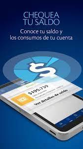 Mi Tigo für Android - APK herunterladen