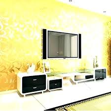 Textured Wall Paint Designs Texture Design For Living Room With Color Ideas