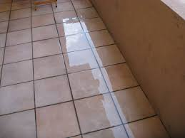 How To Clean Rust Stains Remove All Stainscom How To Remove Rust Stains From Floor